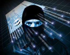 suppression de programme d'adware BrowserSecurity est très important pour la sécurité des données de PC.