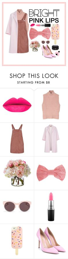 """Hazel"" by anandarush ❤ liked on Polyvore featuring косметика, Diesel Black Gold, Topshop, Paul Smith, Diane James, Missoni, Christian Dior, MAC Cosmetics, Tory Burch и Gianvito Rossi"