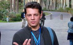 Новости Украины за 3 октября задержание Сущенко и выход Каськива под залог - РБК Украина