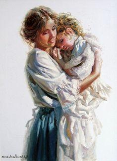Juan Gonzalez Alacreu ART https://www.amazon.com/Painting-Educational-Learning-Children-Toddlers/dp/B075C1MC5T