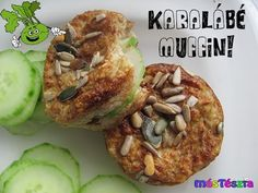 Muffin, Baked Potato, Cukor, Potatoes, Meals, Baking, Healthy, Ethnic Recipes, Food