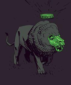 Art by Avandu Vosi Monster Design, Monster Art, Creature Concept Art, Creature Design, Character Illustration, Illustration Art, Character Design Inspiration, Fantasy Creatures, Art Inspo