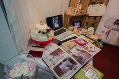Targi ślubne w Rybniku - relacja :)