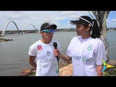 Vídeo: Flávia Fernandes fala sobre sua vitória no Campeonato Brasileiro de Triathlon  http://www.mundotri.com.br/2013/04/video-flavia-fernandes-fala-sobre-sua-vitoria-no-campeonato-brasileiro-de-triathlon/