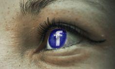 Kép: pixabay - PROAKTIVdirekt Életmód magazin és hírek - proaktivdirekt.com
