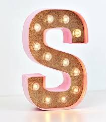 """ Modern Girls' Night Baby Shower // Hostess with the Mostess® Marquee Letters, Brave Girl, Twinkle Twinkle, Girls Night, Design Inspiration, Baby Shower, Rustic, Modern, Fun"