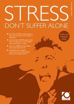 teen fiction on college stress jpg 1500x1000