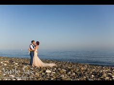 Weddings at Salduna Beach-Estepona, Marbella