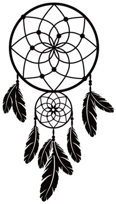 bedroom stickers Wall Decals Innovative Wall Decorations is part of Wall decor decals - bedroom stickers Wall Decorations See our innovative wall stickers offer from bedroom stickers collection Find perfect wall decorations for your home Dream Catcher Coloring Pages, Dream Catcher Drawing, Dream Catcher Tattoo Design, Coloring Book Pages, Dream Catcher Outline, Bedroom Stickers, Wall Stickers, Wall Decals, Vinyl Decals