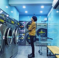 Uploaded by ~ Asya ~. Find images and videos about boy, ulzzang and icon on We Heart It - the app to get lost in what you love. Korean Ulzzang, Ulzzang Boy, Aesthetic Boy, Aesthetic Photo, Asian Boys, Asian Men, Look Fashion, Korean Fashion, Fanart Bts