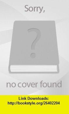 The Reading Teacher (A Journal of the International Reading Association. V.48- No. 3, November 1994 Nancy Padak, Timothy Rasinski ,   ,  , ASIN: B000OTUXR2 , tutorials , pdf , ebook , torrent , downloads , rapidshare , filesonic , hotfile , megaupload , fileserve