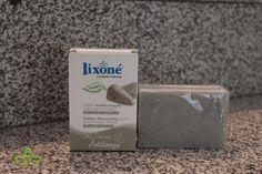 Jabón Antidurezas con piedra Pómez!  La piedra pómez es un silicato natural de origen volcánico. Gracias a sus propiedades abrasivas permite eliminar con delicadeza las partes endurecidas  y callosas, purifizando y revitalizando la piel. También elimina de la piel tinta de bolígrafo, grasa de mecánico y pintura.  Todos nuestros productos de en : www.cosmeticalixone.com  #aceitedeoliva #pies #almendras #aceitedealmendras #piel #pielsensible #bebé #aloevera #crema #repara #salvadodeavena…