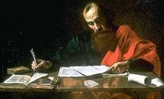 Os 10 grandes mistérios relacionados a Bíblia Sagrada
