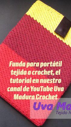 Crochet Art, Thread Crochet, Love Crochet, Filet Crochet, Crochet Stitches, Crochet Handbags, Crochet For Beginners, Crochet Designs, Hand Weaving