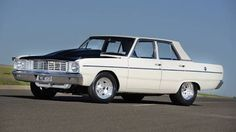Image result for what would a 1968 chrysler ve valiant regal V8 be valued at