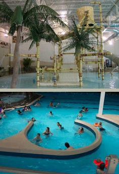 7 best utah indoor pools to take your kids this winter vacation station utah indoor hotels for Lehi city swimming pool lehi ut