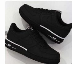 size 40 bb10d 05cc7 Nike Nike Air Force 1s would greatly benefit from shoe trees related to  care, preservation