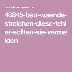 40845-bstr-waende-streichen-diese-fehler-sollten-sie-vermeiden