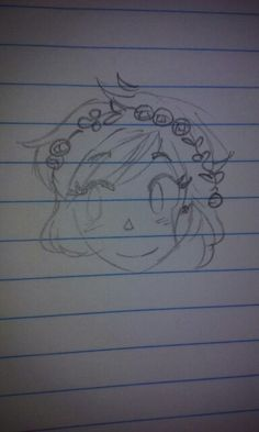 Or maybe ships for  Pansy?[open] (Shes pan, but i would kinda prefer a lesbian ship for her, eh heh heh sorry...)