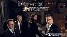 Person of Interest #CBS #POI John  Reese, Fusco, Carter, Harold Finch, Jim Caviezel, Michael Emerson  http://spotseriestv.blogspot.com.br/search/label/Person%20Of%20Interest