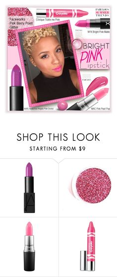 """""""Color of Beauty 