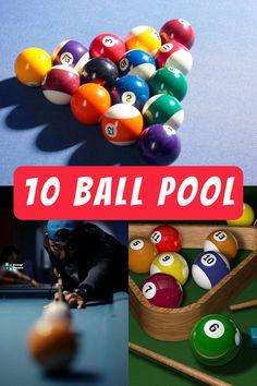 63 Snooker Billiars Pool Rules Instructions Ideas In 2021 Pool Rules English Billiards Snooker