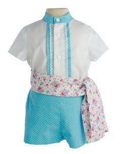 Traje de gitano para niño realizado a mano por nuestras propias modistas. Puedes encontrarlo en nuestra tienda online www.mibebesito.es Rompers, Outfits, Dresses, Fashion, Vestidos, Flamenco Dresses, Gypsy, Dressmaker, Moda