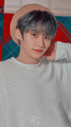 Check out Stray Kids @ Iomoio Lee Minho Stray Kids, Lee Know Stray Kids, Felix Stray Kids, Lee Min Ho, Rapper, Young K, Kids Wallpaper, Wallpaper Lockscreen, Wallpapers