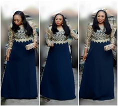 African Fashion, Fashion Women, Plus Size Wedding Guest Dresses, Church Dresses, Full Figured, Special Occasion, High Waisted Skirt, Curvy, Fashion Dresses