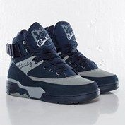 Ewing Athletics - Ewing 33 Hi - 1VB90013-472 - Sneakersnstuff, sneakers & streetwear online since 1999
