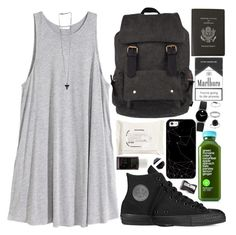 """""""wait a minute"""" by velvet-ears ❤ liked on Polyvore"""