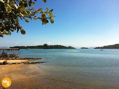 Vai para Floripa? Confira nossa seleção de praias no sul da ilha. Tem a Praia e a Ilha do Campeche, o Morro das Pedras, o Pântano do Sul e o Ribeirão da Ilha.  www.marolacomcarambola.com.br/as-praias-do-sul-de-florianopolis