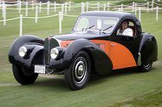 1938 bugatti t57c atalante - Google ძებნა