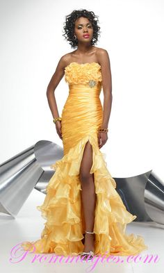 Popular Designer Cocktail Gowns-Buy Cheap Designer Cocktail Gowns