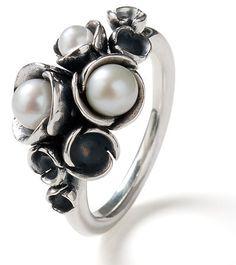 Rabinovich 22103065 ring