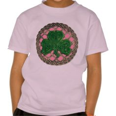 >>>Hello          Shamrock, Lattice And Celtic Knots On Pink Shirt           Shamrock, Lattice And Celtic Knots On Pink Shirt you will get best price offer lowest prices or diccount couponeHow to          Shamrock, Lattice And Celtic Knots On Pink Shirt Here a great deal...Cleck Hot Deals >>> http://www.zazzle.com/shamrock_lattice_and_celtic_knots_on_pink_shirt-235262888997206540?rf=238627982471231924&zbar=1&tc=terrest