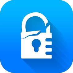 FREE Unlock iPhone 6 Plus/6/5s/5c/5/4s/4 Now you can unlock for free any of iPhone 5s/5c/5/4s/4 with the new iphone unlocker tool.This is the simplest solution to unlock your phone!