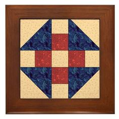 Underground Railroad- Monkey Wrench | Underground railroad, Monkey ... : monkey wrench quilt pattern history - Adamdwight.com