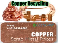 CCC Scrap is the chief scrap metal buyer in Long Island, which has a long list of clientele by the work and services it offers, to get a quote.  There are many local metal yards in Long Island but CCC Scrap has its own underlying rapport, which makes it rising high; to know more, dial us @1-718-297-6200.