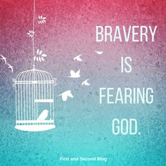 Review of Kelly Balarie's book Fear Fighting. Personal testimony to God making me braver!!