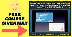 FREE COURSE: Where And How To Buy Bitcoins, Ethereum & Cryptocurrencies https://newmoney.tools/coschedule/free-course-where-and-how-to-buy-bitcoins-ethereum-cryptocurrencies/?utm_campaign=coschedule&utm_source=pinterest&utm_medium=David&utm_content=FREE%20COURSE%3A%20Where%20And%20How%20To%20Buy%20Bitcoins%2C%20Ethereum%20and%20Cryptocurrencies  #bitcoin #ethereum #cryptocurrency #blockchain