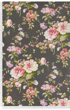 Papier Peint classique anglais 0,00€ - 99,99€ : papier peint direct, vente decoration murale et tapisserie murale de maison