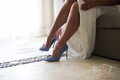 Another amazing and beautiful wedding - By :Wedding planning company Be That Bride Events and Alec an T Sexy Wedding Shoes, Cabo, How To Look Better, Wedding Photos, Wedding Planning, Bride, Blog, Photography, Beautiful