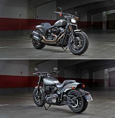 Harley Davidson News – Harley Davidson Bike Pics Motorcycle Tips, Motorcycle Garage, Motorcycle Outfit, Triumph Motorcycles, Harley Davidson Motorcycles, Custom Motorcycles, Harley Fat Bob, Harley Davidson Fat Bob, Bajaj Auto