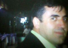 Check out Mehmet Özokutan on ReverbNation