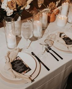 P.O.S.H. Couture Rentals (@poshcouturerentals) • Instagram photos and videos Tabletop, Couture, Table Decorations, Photo And Video, Boho, Videos, Photos, Instagram, Home Decor