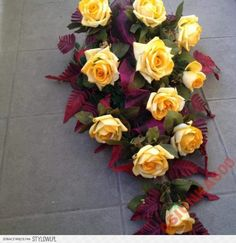 Floral Wreath, Wreaths, Rose, Plants, Gardening, Decorations, Art, Floral Arrangements, Flowers