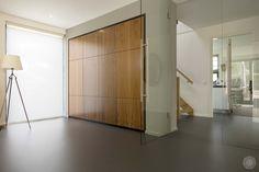 Apeldoorn | Resin Flooring - Seamless Resin Floors London & Kent | SENSO