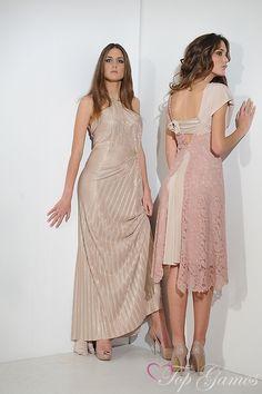 Helena Kyritsi - Βραδινά φορέματα - Σχεδιάστρια μόδας - Μαρούσι b04cdfe22d3