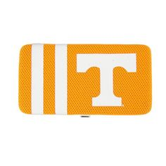 Tennessee State Tigers NCAA Shell Mesh Wallet